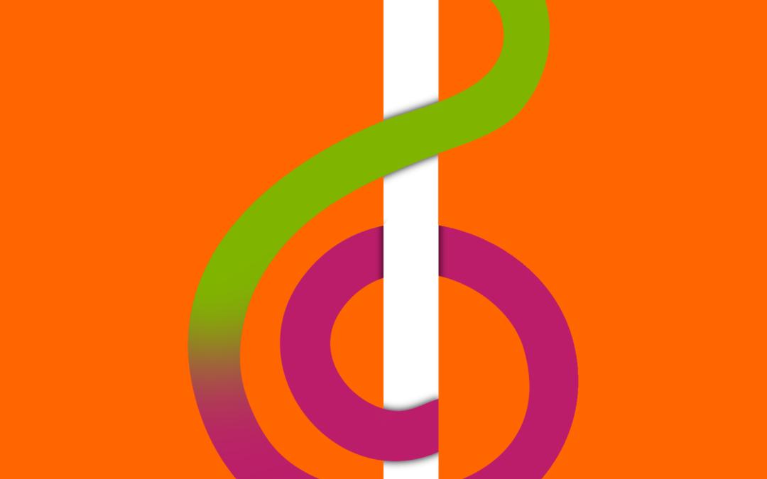 Nuovo logo per InControcanto
