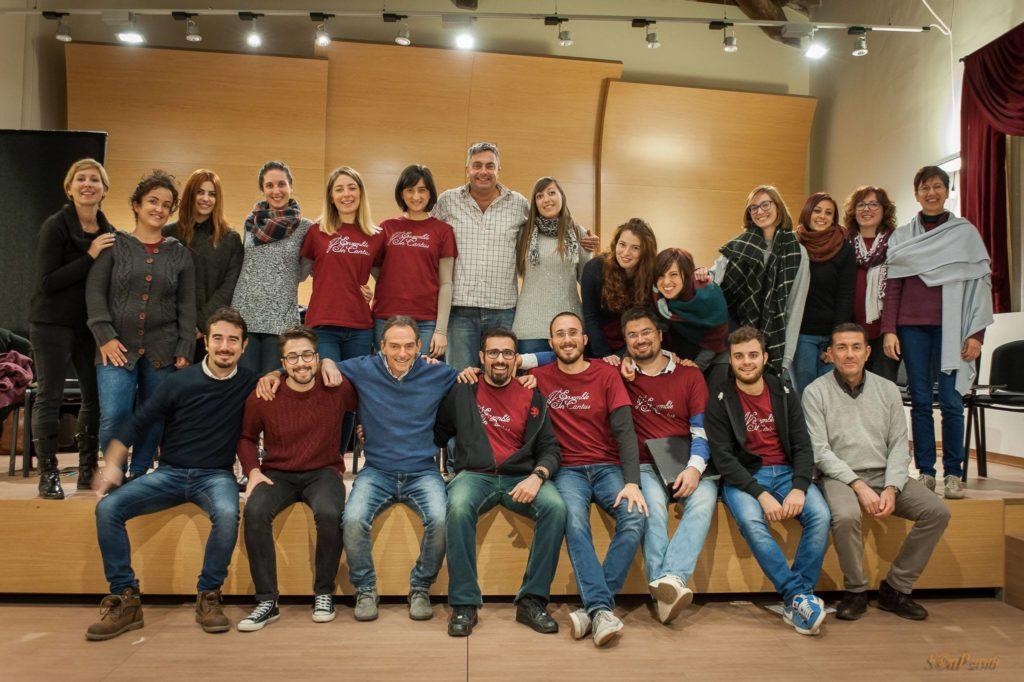 Associazione Filarmonica Ensemble InCantus