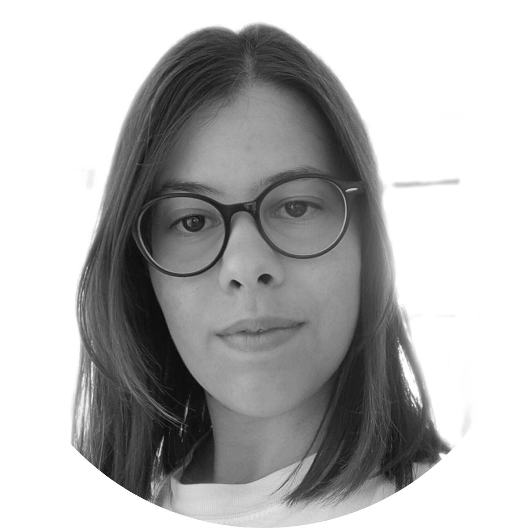 Martina Giacomoni